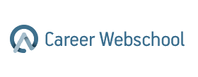 career-web-school