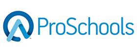 pro-schools
